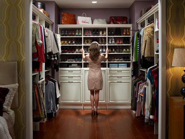Ikea Armoire Chambre On Pinterest Armoire On Ikea Home Planner