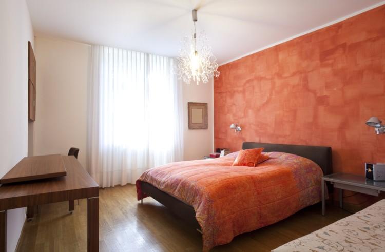 Slaapkamer Kleuren Taupe