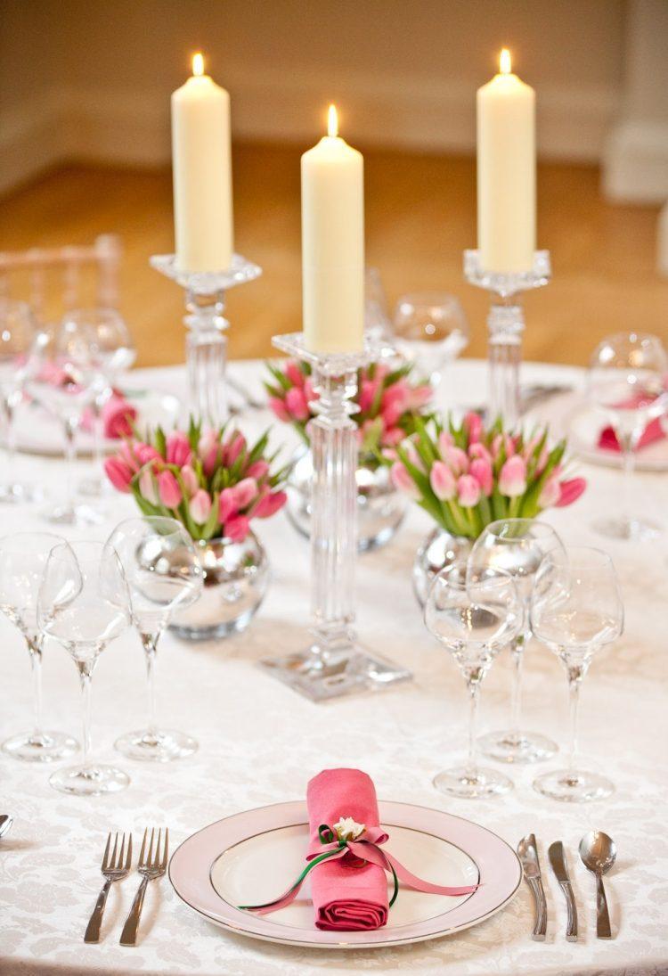 Idee Deco Pour Grand Vase En Verre With Idee Deco Pour
