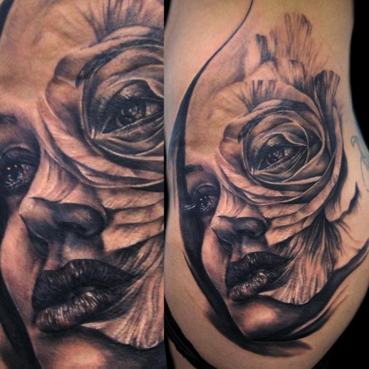 tatouages301 meilleur tatouage homme. Black Bedroom Furniture Sets. Home Design Ideas