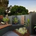 Terrasse et jardin idees amenagement plantes deco exterieure