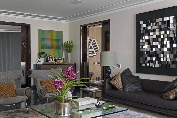 Wohnzimmer Couch Ebay