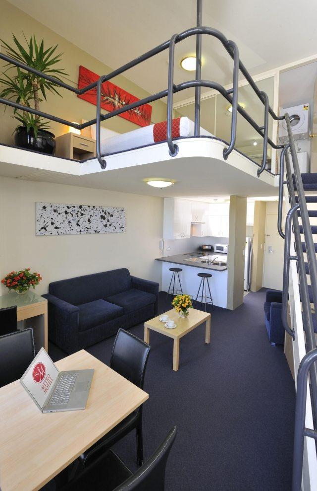 55 loft ides ultra modernes de dco industrielle et de luxe