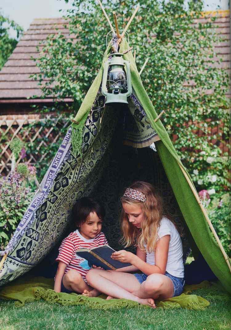 fabriquer salon de jardin palette toboggan bebe. Black Bedroom Furniture Sets. Home Design Ideas