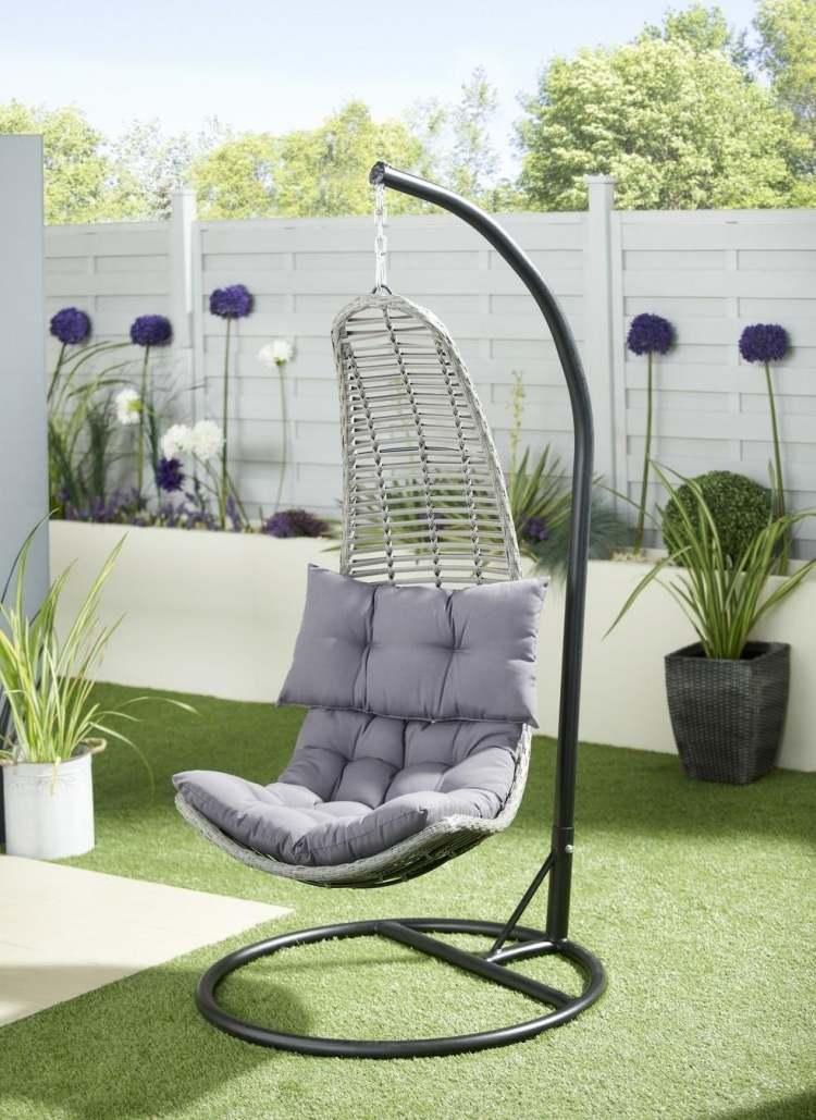 Meubles De Jardin Designs Originaux Pour Lextrieur 25