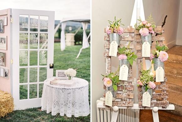 Bcher Falten Hochzeit Vorlagen