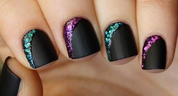 vernis-shellac-idee-deco-ongles-base-noire-paillettes