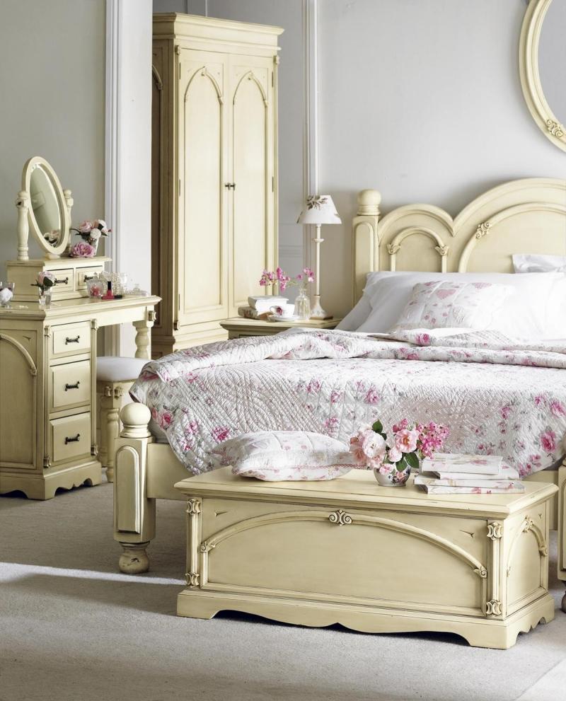 Maison du monde chambre a coucher free best full size of bebe coucher scandinave pas fillette - Maison du monde chambre a coucher ...