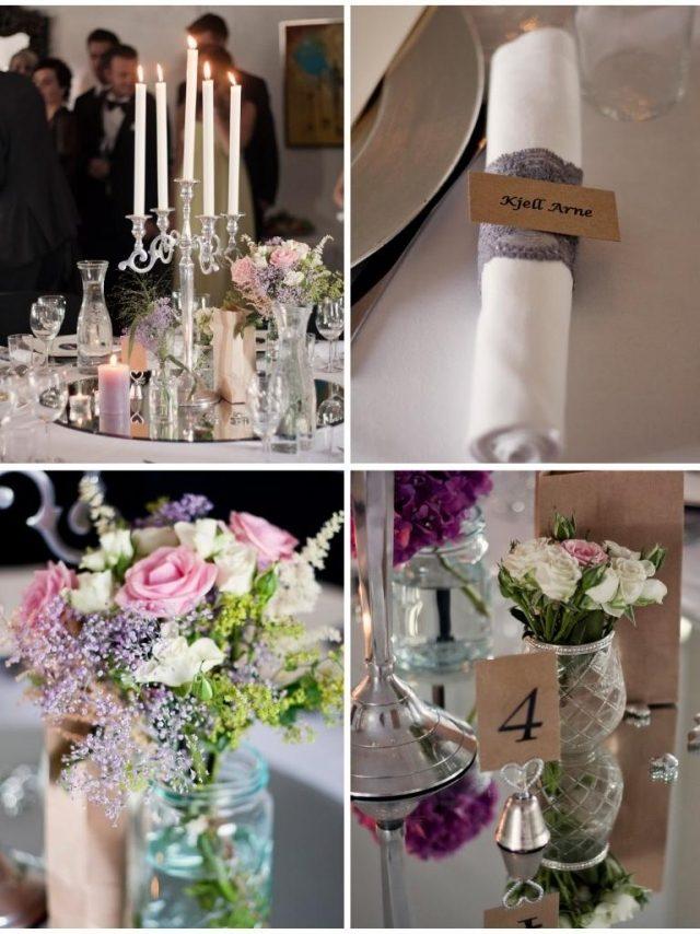 Hochzeitsfeier Ideen Fr Brautpaar