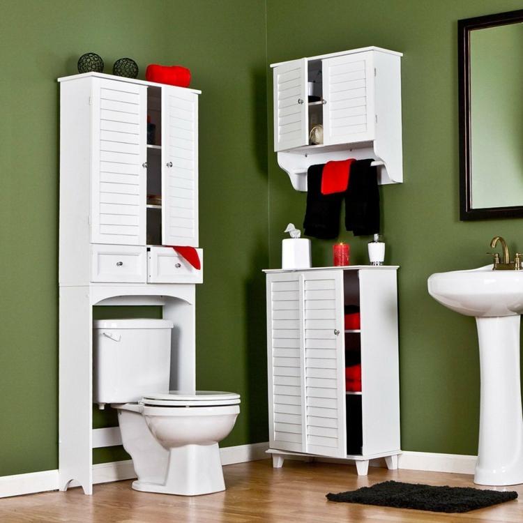 meuble salle de bain vert best meuble sous lavabo noir meuble bas - Salle De Bain Verte Et Noire
