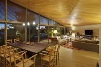 Plafond design: 90 ides merveilleuses pour votre intrieur!