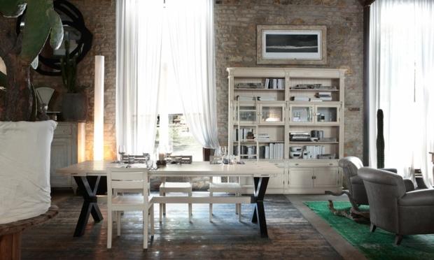 comment accrocher un meuble de cuisine au mur