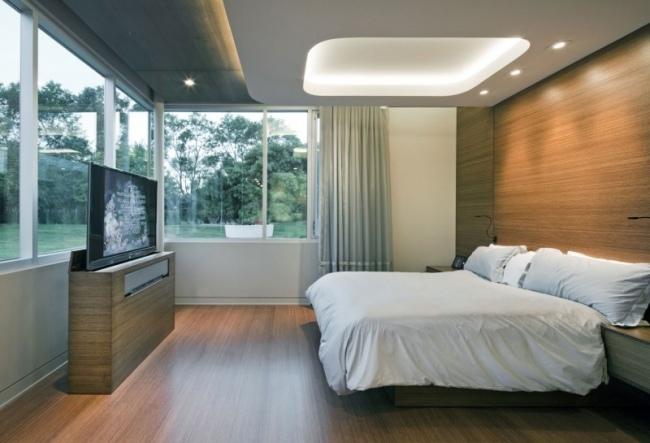 chambre moderne en 99 idees sur les meubles et la decoration chambre a coucher