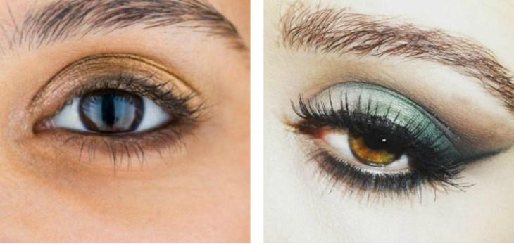idees-maquillage-ete-bronze-argent-mascara