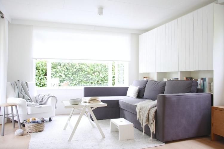 Ikea Salon 50 Idées De Meubles Exquises Pour Vous