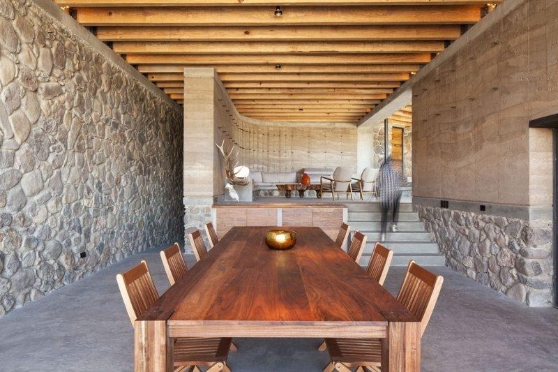 Dramatique chaise bureau paris collection meubles salle à manger