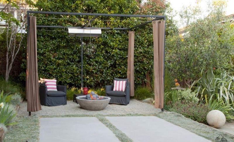 Mobilier de jardin 55 ensembles salon et bancs de jardin