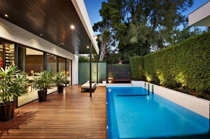 piscine exterieur 90 photos sur l