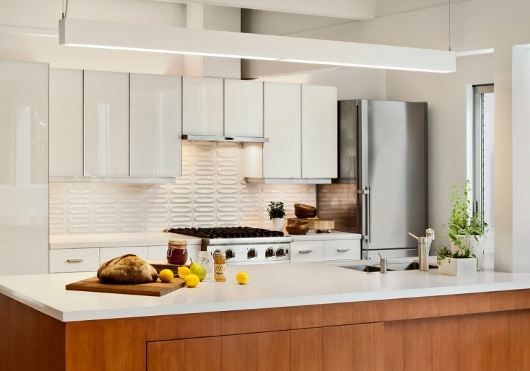 Awesome Credence Corian Ideas - lalawgroup.us - lalawgroup.us