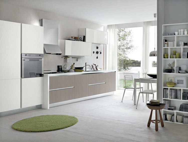 Forum Cucine Lube