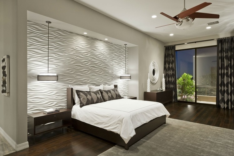 deco chambre adulte 57 idees