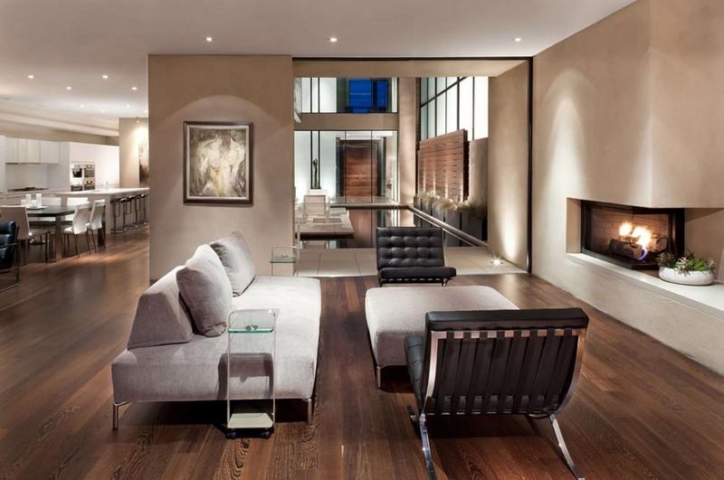 decoration d interieur en 60 exemples du monde entier en styles varies