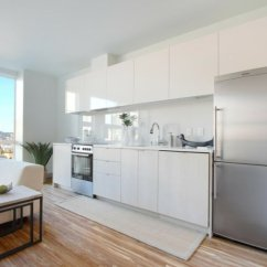 Sample Living Room Layouts Matching And Dining Furniture Crédence Cuisine Originale- 48 Idées En Matériaux Différents