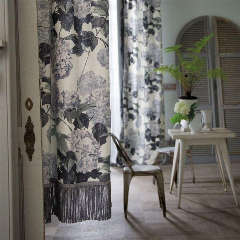 style shabby romantique en 50 meubles