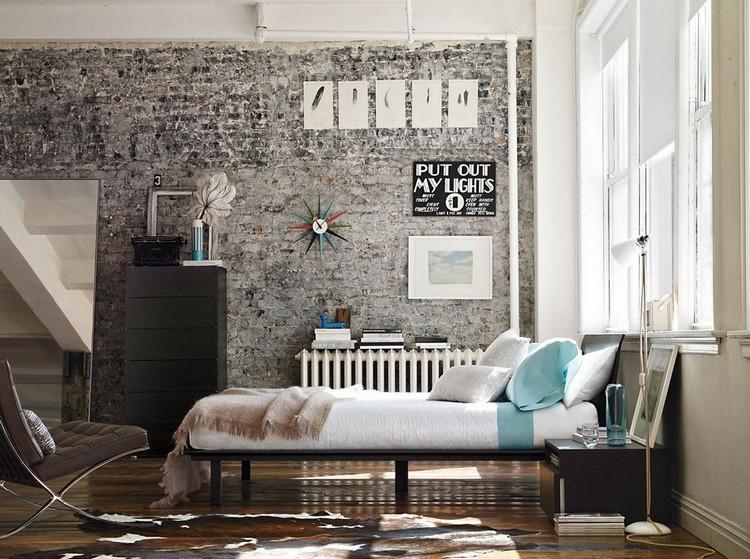 Wallpaper Batu Bata 3d Am 233 Nagement Et D 233 Co Chambre Ado 58 Id 233 Es Pour Enfant