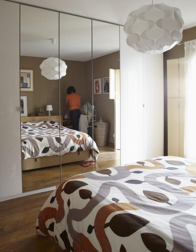 Amnagement Petite Chambre Utilisation Optimale De Lespace
