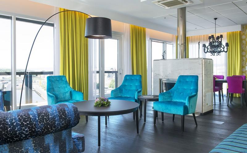 Neon Decoration Chambre