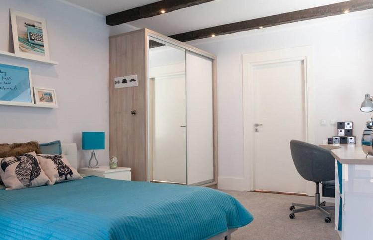 Chambre Enfant Plus De 50 Ides Cool Pour Un Petit Espace