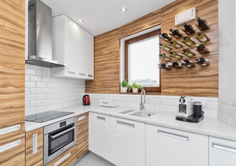 Peindre plan de travail cuisine affordable syntilor with - Peindre carreaux cuisine ...