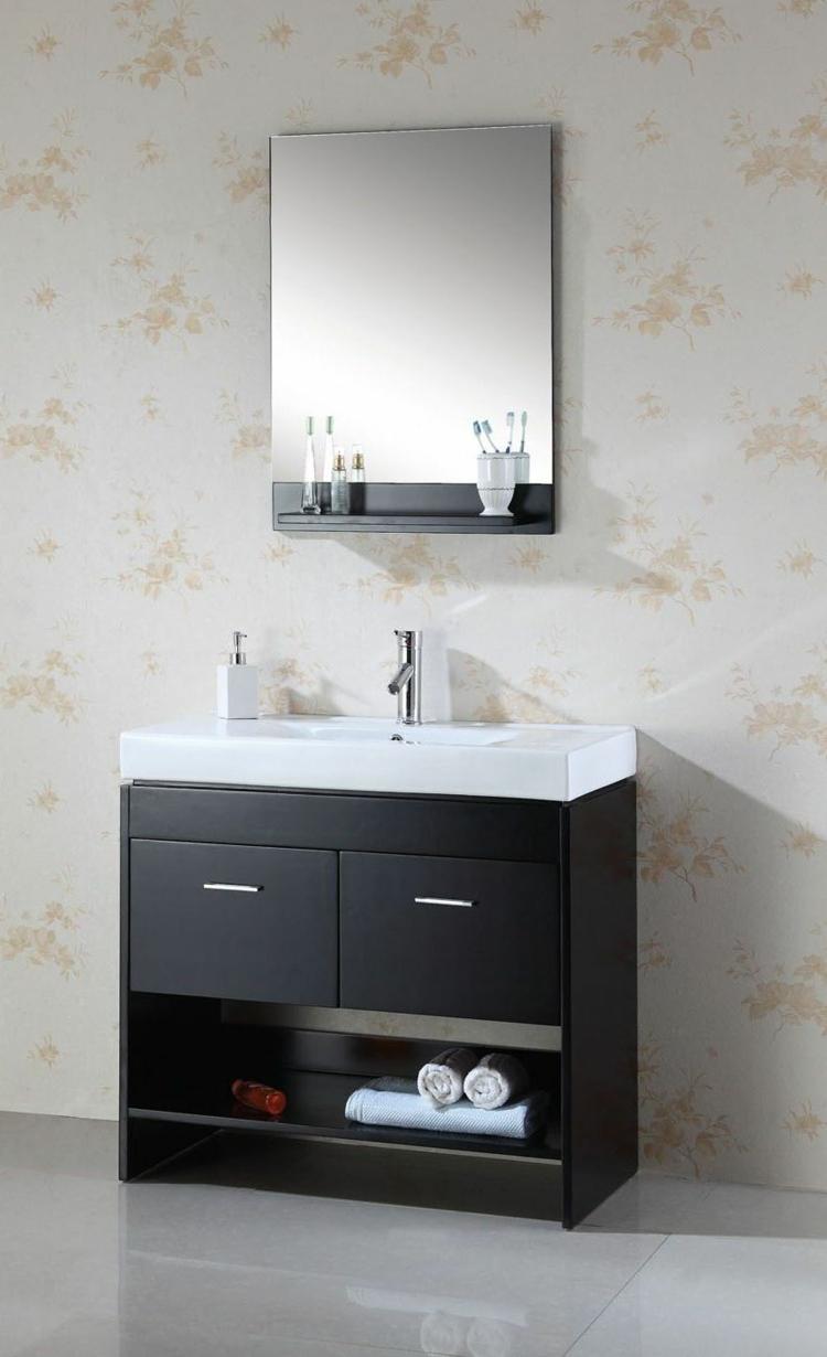 Leroy merlin miroir salle de bain clairant latest miroir for Tablette salle de bain leroy merlin