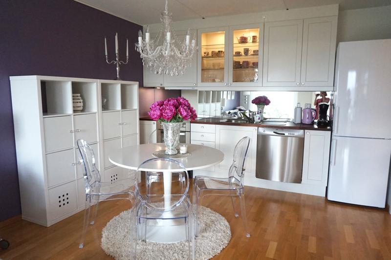 fabulous indogate com cuisine moderne ikea with chaises cuisine ikea with ikea etagere cuisine - Etagere Cuisine Moderne