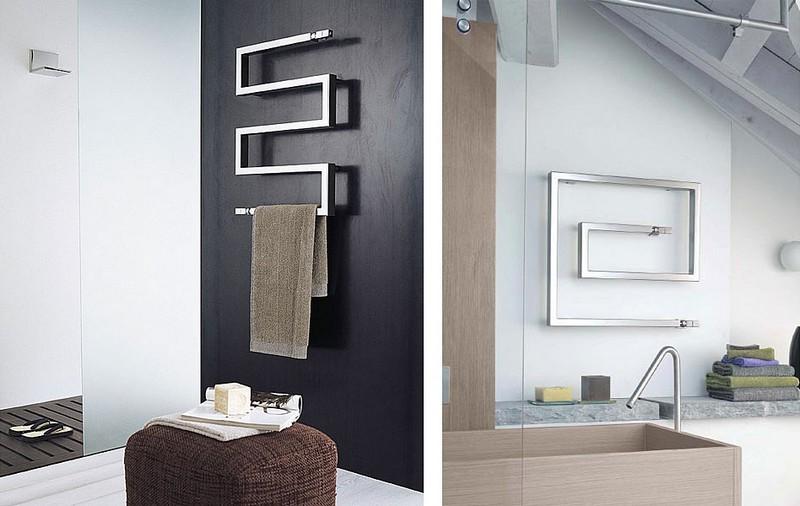 Inspiration salle de bain  55 photos pour en tirer des ides