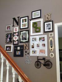 Rnovation escalier et ides de dcoration