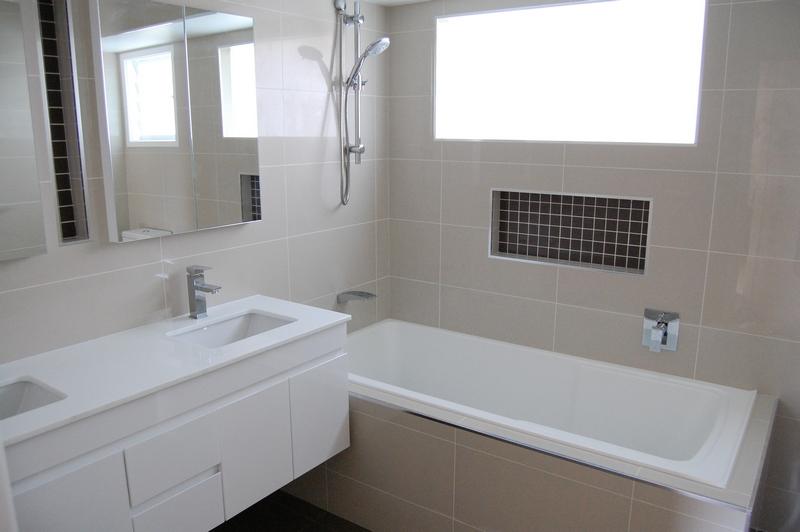 101 photos de salle de bains moderne qui vous inspireront. salle ...