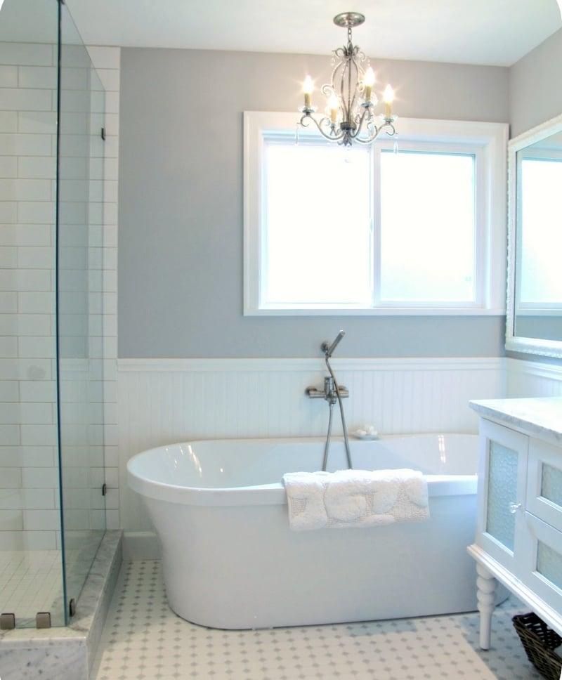 meuble salle de bain fait maison cool suprieur meuble. Black Bedroom Furniture Sets. Home Design Ideas