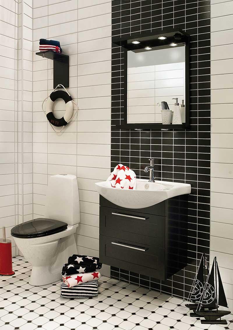 Carrelage damier noir et blanc amazing finest damier noir et blanc maisonapart carrelage damier - Carrelage ancien noir et blanc ...