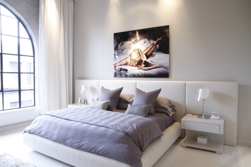Tableau dcoratif pour la chambre adulte en 37 photos