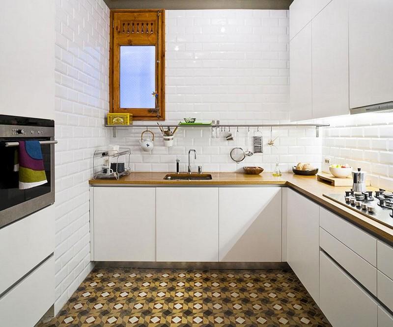 ide crdence cuisine finest best ide dco cuisine moderne ou toute une pliade pour trouver le. Black Bedroom Furniture Sets. Home Design Ideas