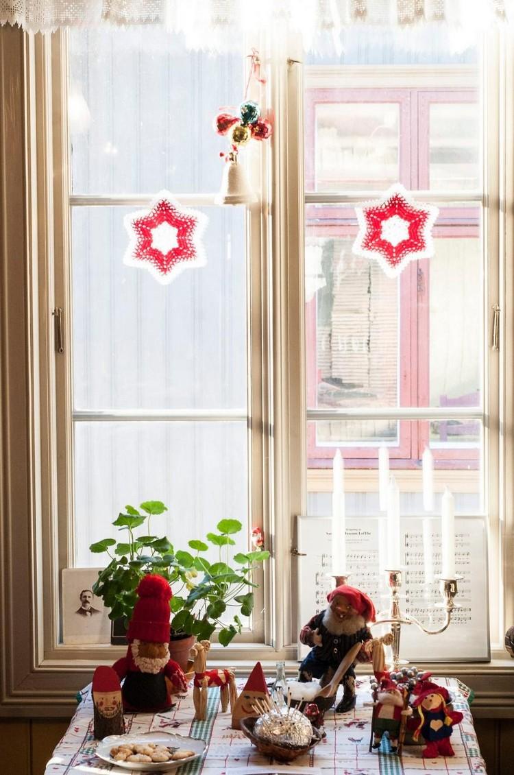 Cortinas De Navidad Mercadolibre