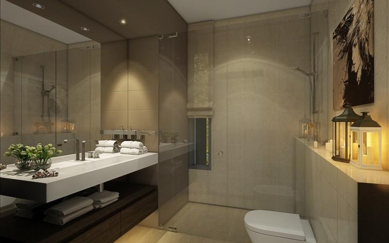 Meuble Sous Vasque Salle De Bain Solutions Design | Sichtschutz