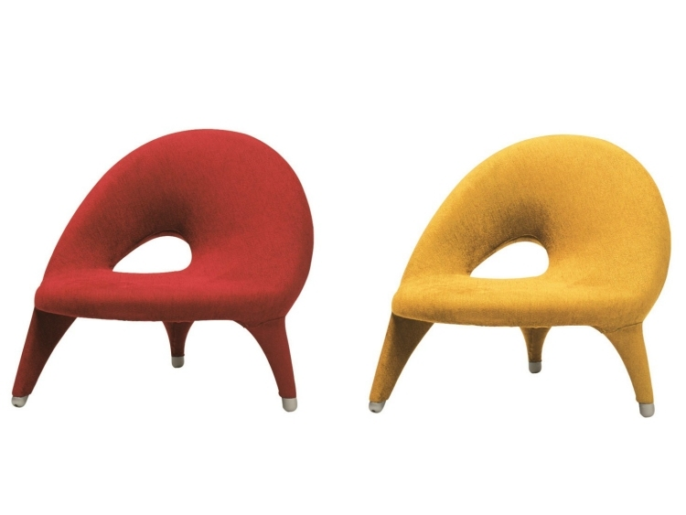 design italien canape design italien cuir canape design italien ... - Reedition Meubles Design