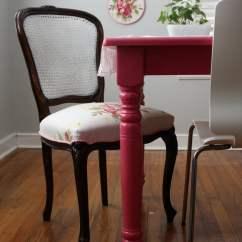 Antique Commode Chair Transparent Polycarbonate Chairs Relooker Un Meuble Ancien Avec De La Peinture- Idées Supers