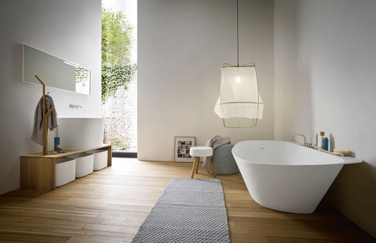 excellent stunning petit banc salle de bain trendy salle de bains design avec douche with petit banc salle de bain with petit banc salle de bain - Petit Banc Salle De Bain