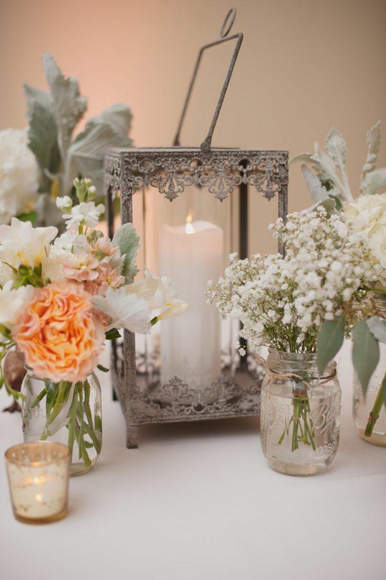 Bougies Dcoratives Top 15 Ides Pour En Embellir La Maison