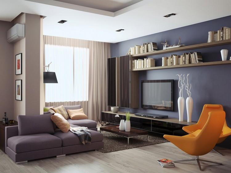 Solution Rangement Gniale Dans 4 Appartements Ultra Modernes