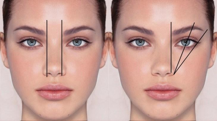 maquillage-permanent-sourcils-comment-déterminer-forme